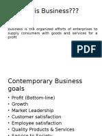 Business Enviornment - Copy.pptx