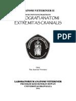 Buku-praktikan.pdf