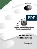 FundMat_F01[1]