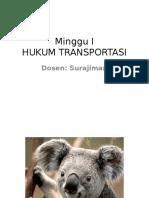 1 - HUKUM TRANSPORTASI.pptx