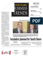 Business Trends_March 2016.pdf
