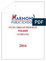 poland-study abroad guideline1