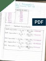 tarea 1 presupuestos