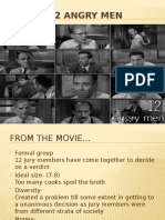 12 Angry Men PPT (1)