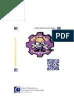 BRICOLAJE DIGITAL.pdf