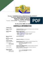 Cartilla_Informativa_-_Esquel