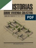10 Historias Vivienda Colectiva