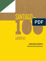 Libro s100p IX