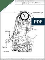 Fig. 26 Adjusting Typical Timi