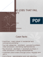Updated_Repairing Jobs That Fail to Satisfy
