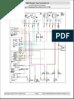 DIAGRAMA-DE-LUCES-CHRYSLER-2.pdf