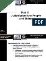 International law-3