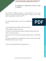 dev.127365.full.pdf