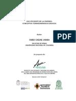 Conceptos_termodinamicos_basicos.pdf