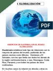 1.3.2 SOCIALES 5to. Globalizacion.pptx