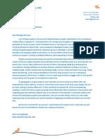 s Mc Cover Letter 312016