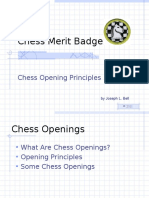 07_Presentation_--_Chess_Openings.ppt