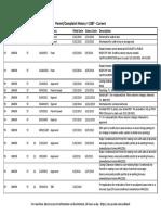 16-14088_-_93-101_Linden_Street.pdf