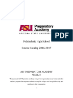 asupreppolyhighcoursecatalog2016-2017 docx  1