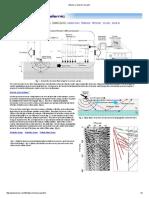 What is a Seismic Survey_.pdf