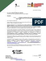 cartas_congreso_ampe_(1)[2]