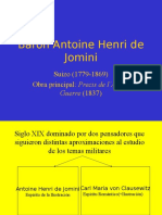 Jomini-01