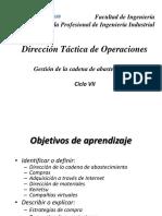 CADENA DE ABASTECIMIENTO.pdf