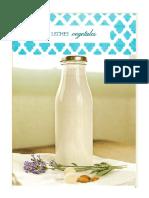 Recetario de Leches Vegetales.pdf