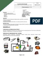 01conceptos-basicos_de_un_sistema_electrico.pdf