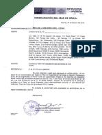 DOCENTES INICIAL.pdf
