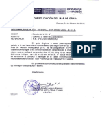 OFICIO DIRECTORES.pdf