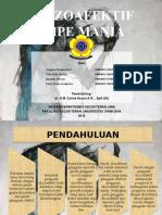 Ppt Case Jiwa