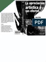 03. La-apreciacion-artistica-y-sus-efectos-pdf.pdf
