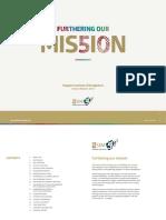 2014 SIM Annual Report Print Friendly