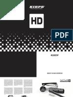 catalogo HD 2pp.pdf