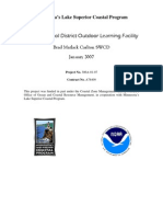 Carlton School District Outdoor Learning Facility (306a-01-07)