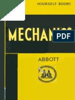 108961257-Mechanics