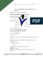 maths ipe imp q & ans