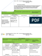 GUIA de ACTIVIDADES 301508.2016..PDF Farmacia Magistral