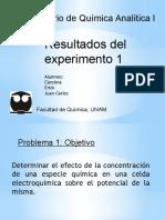 Presentación Analítica 1 (1)