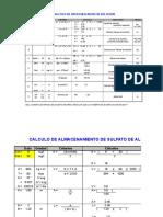 Almacen - Dosificador Final 27 Lps Ok