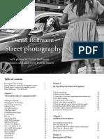 Streetphotography by Daniel Hoffmann