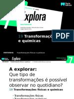 exp7_apresentacao_19
