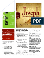 joseph 13 gen 41_50-52 handout 030616