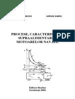 PCS.pdf