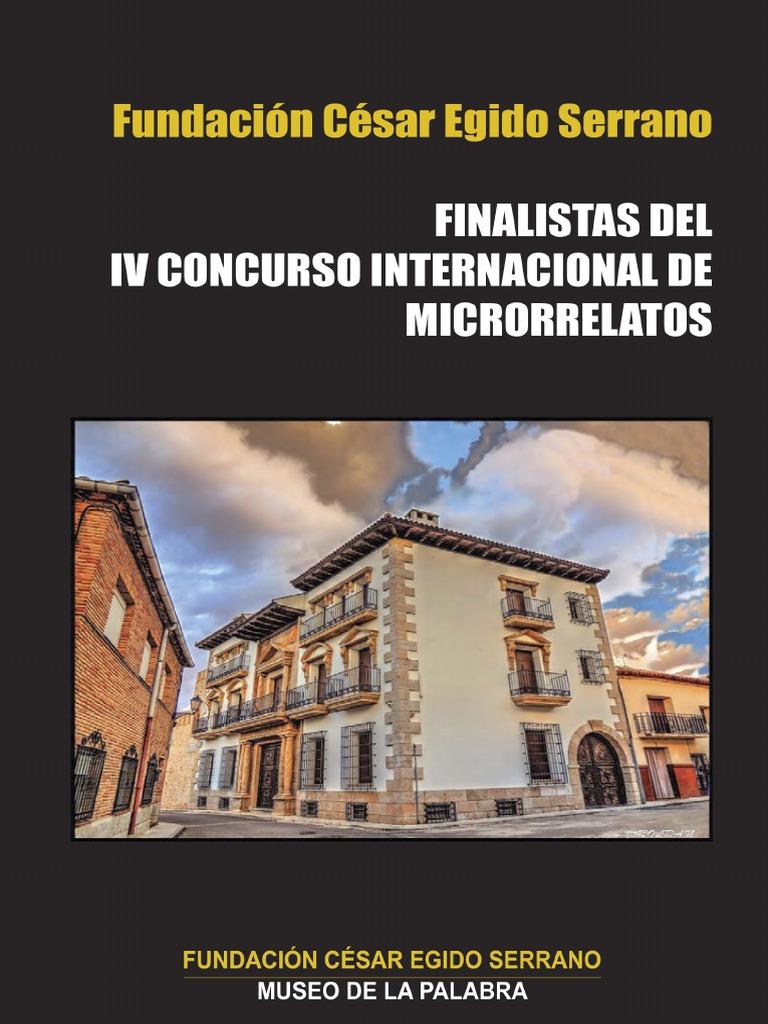 Premio Premio Iv Iv MdpFrancotirador Premio MdpFrancotirador MdpFrancotirador España Iv España Premio Iv España AL54Rjq3