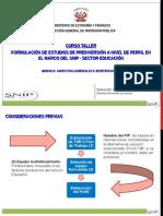 1ra Parte Pautas Educacion_08.12