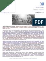 ❉ Respostas_1012016_Paulo e a rebelião_GGR