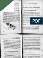 Mantak Chia - Cultivarea Energiei Sexuale Feminine-P066-083