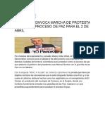 Periodico-Texto-1-pdf-2